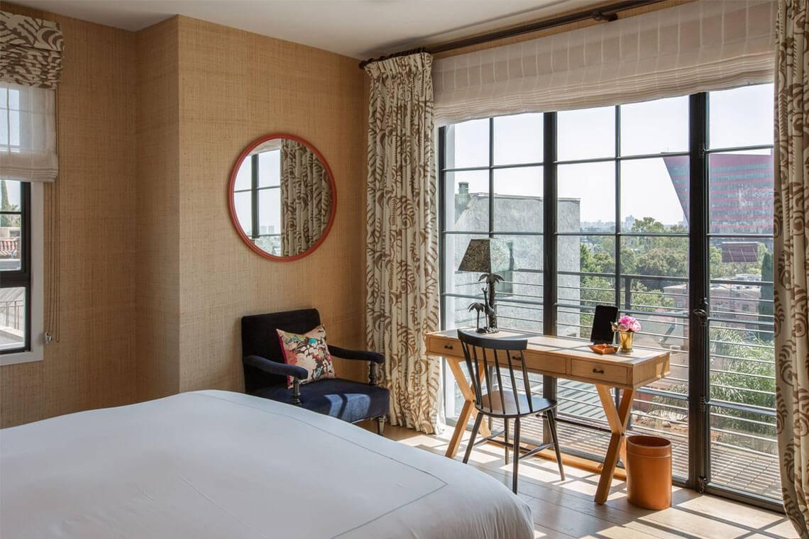 hotel-850-grand-cozy-room
