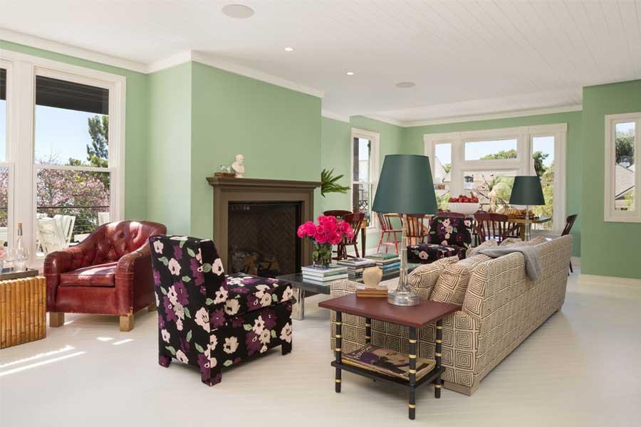 850-hotel-living-room