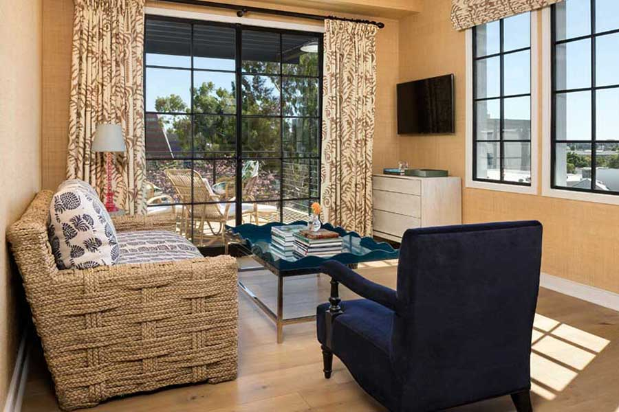 850-hotel-one-bedroom-suite