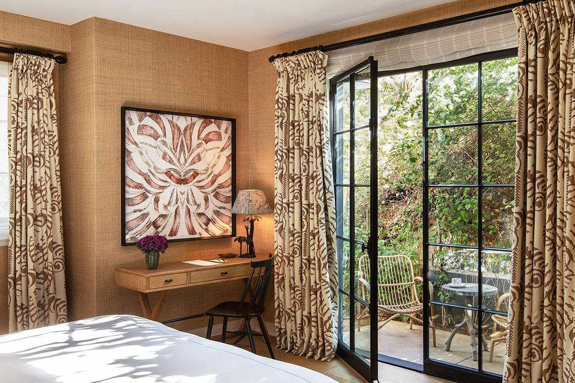 850_hotel_west_hollywood_deluxe_king.jpg
