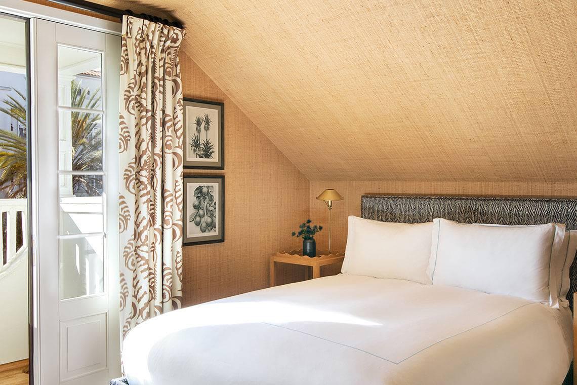 850_hotel_west_hollywood_petite_duplex