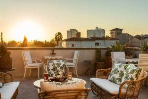 850_hotel_west_hollywood_rooftop