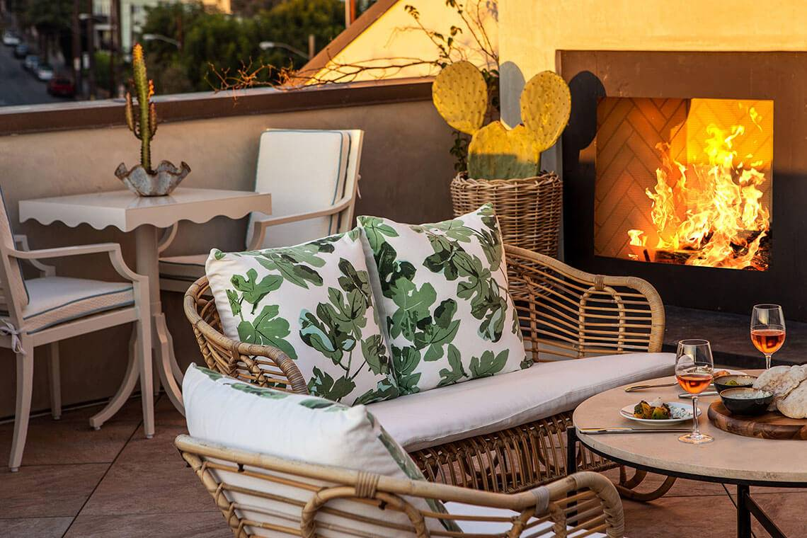 850_hotel_west_hollywood_rooftop_4