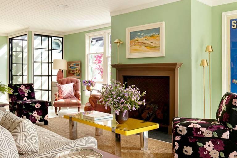 hotel-850-living-room-new