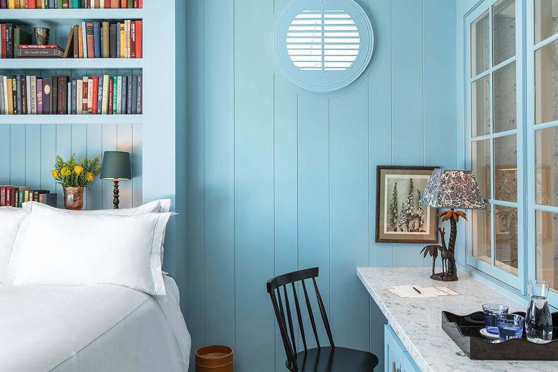 850_hotel_west_hollywood_carriage_room