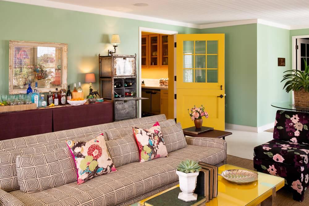 hotel-850-living-room-